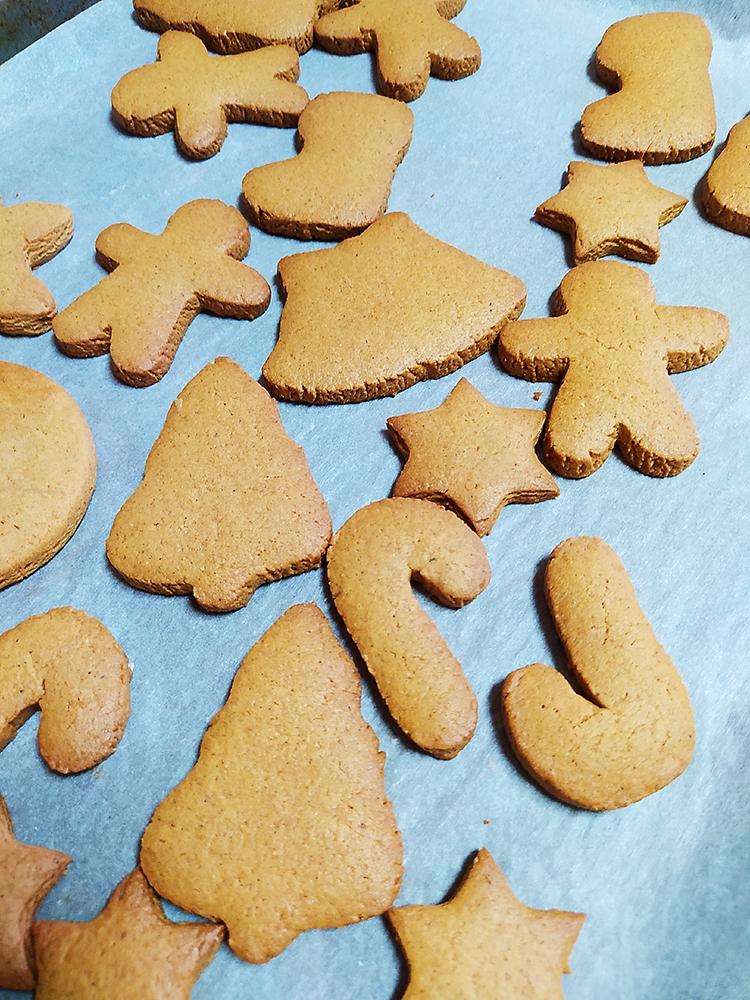 zencefilli-kurabiye-tarifi